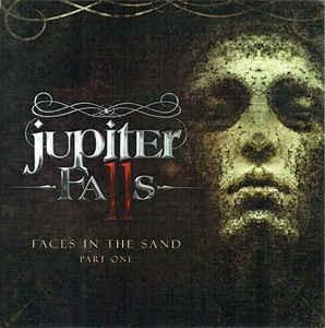 JUPITER FALLS
