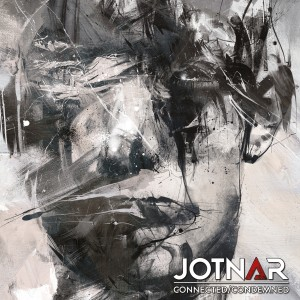 Jotnar_Connected_Condemned_Cover_3000