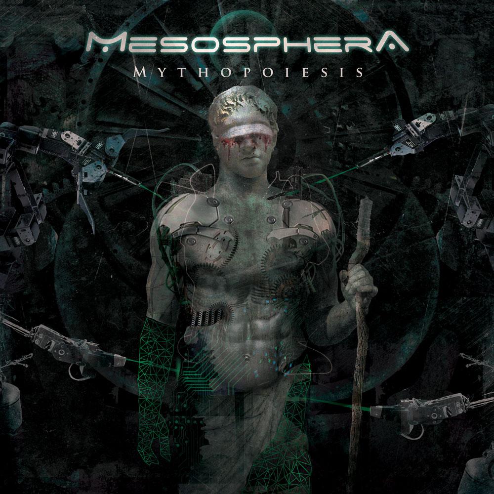 Mesosphera_rgb_complete (1)