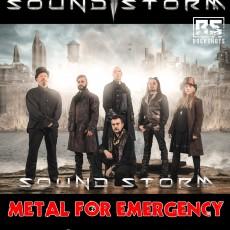 Mfe_Sound-Storm