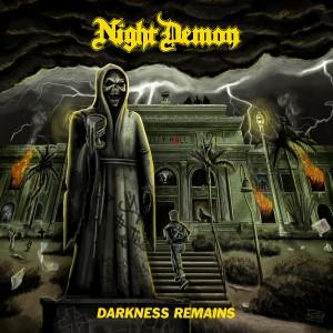Night_Demon_Darkness_Remains_1500x1500