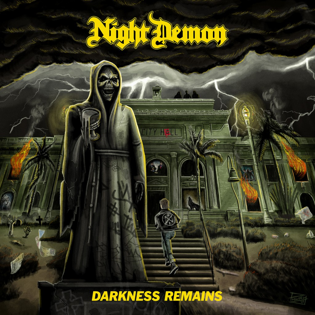Night_Demon_Darkness_Remains_1500x1500