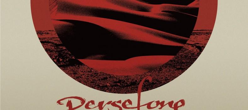 Persefone2-Locandina-03-10-16