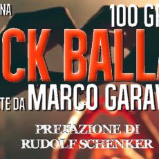 Rock Ballad - banner