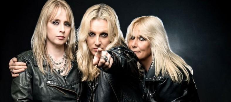Rock Goddess_cover