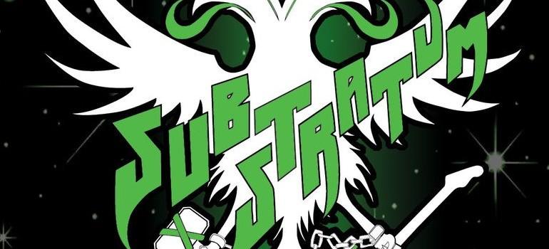 Substratum_single_2