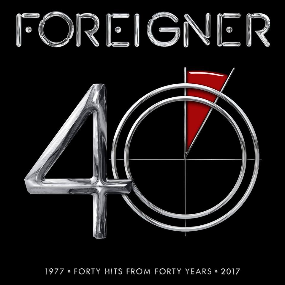 foreigner 2017