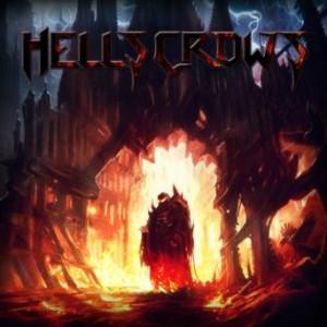 hellscrows