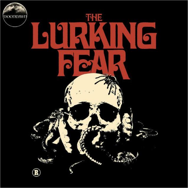 lurkingfear2017