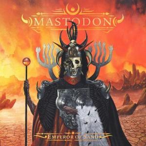 mastodon2017