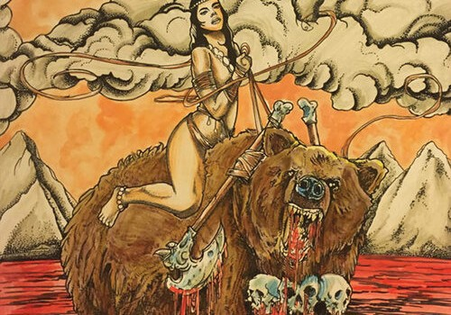 moonbow-war-bear