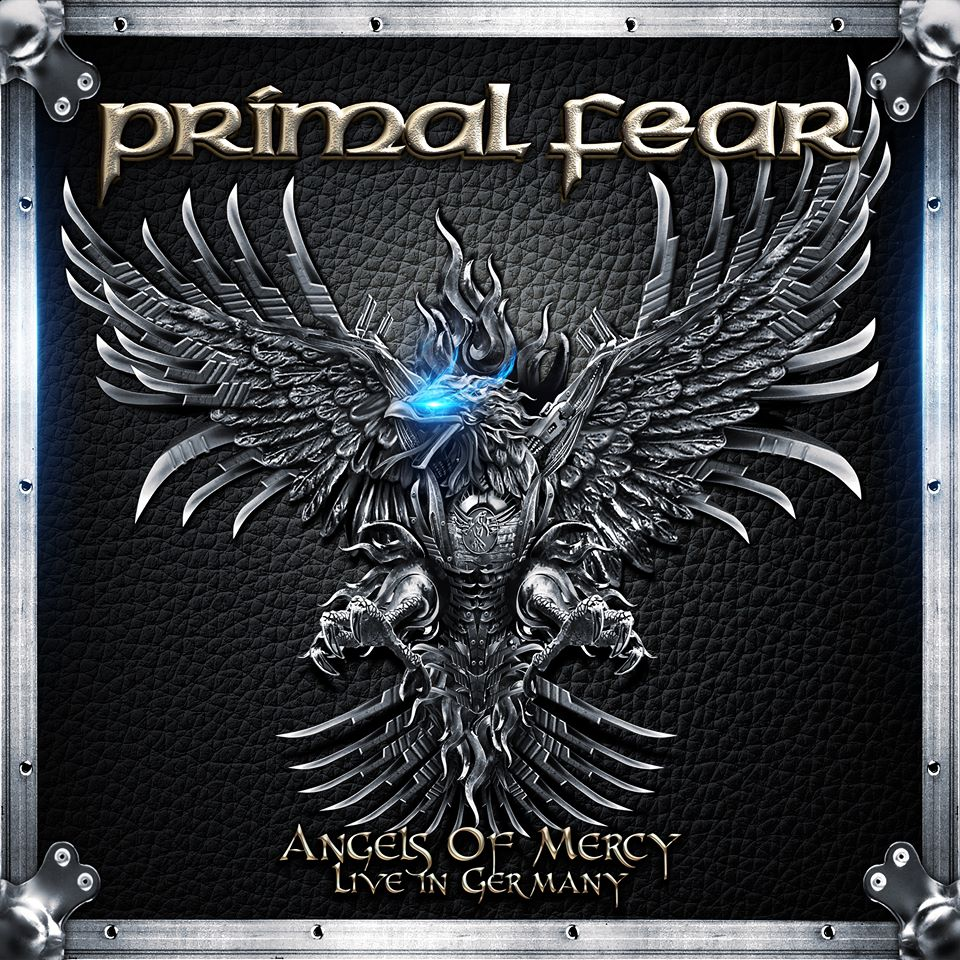 primal fear 2017