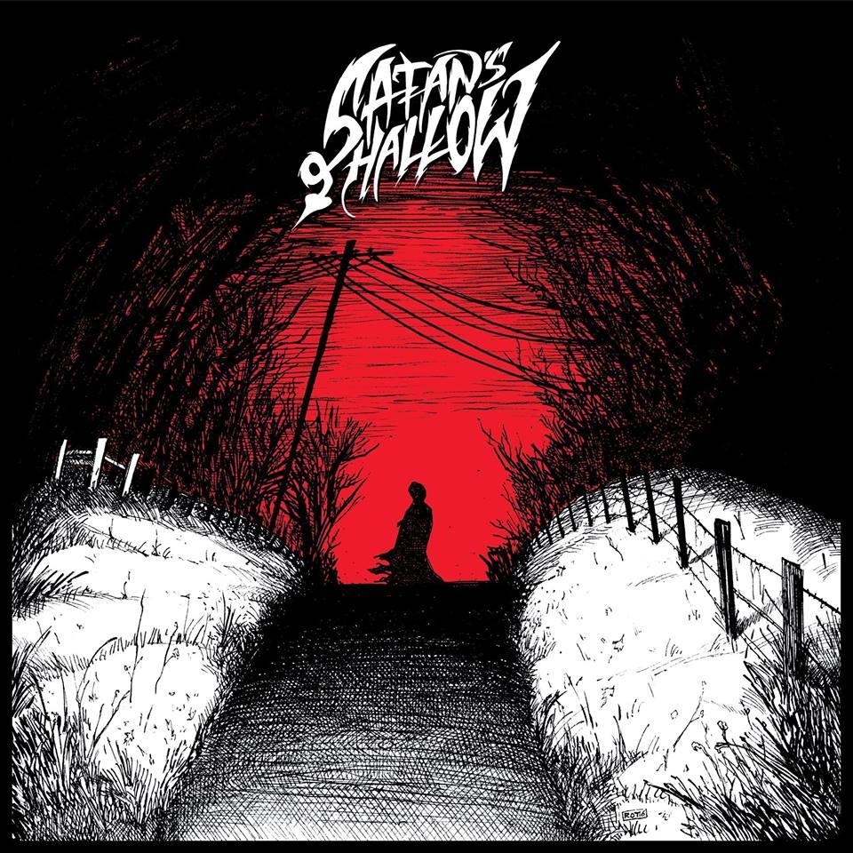 satan's hallow