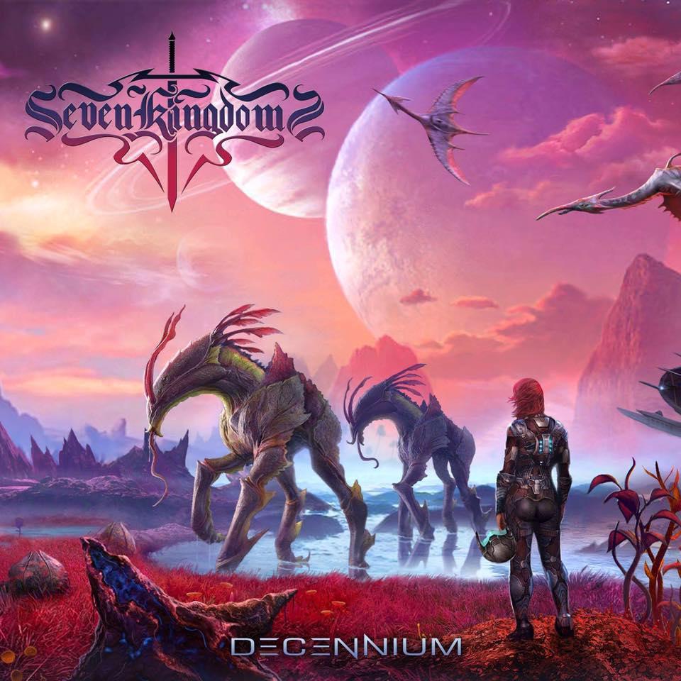 seven kingdoms 2017
