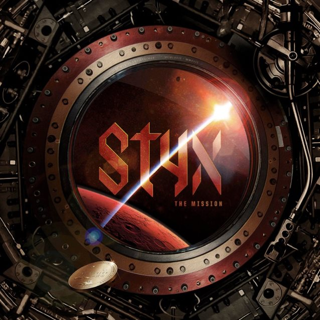 styx2017