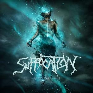 suffocation2017