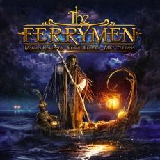 the ferrymen 2