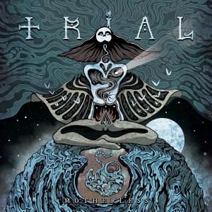 trial_-_motherless