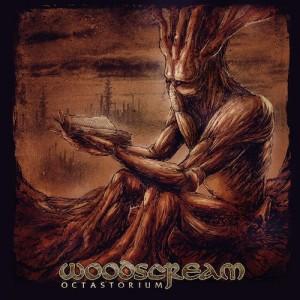 woodscream-octastorium