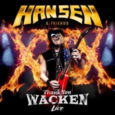 0212xxxEMU_Hansen-Thank-You-Wacken_Cover-4000px