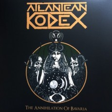 Atlantean-Kodex-The-Annihilation-Of-Bavaria-Live-At-Theuern-2015-122LP-DVD_3285