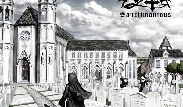 Attic-Sanctimonious-digipack-CD-PREORDER_3316
