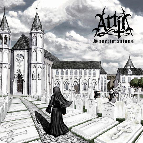 Attic-Sanctimonious-digipack-CD-PREORDER_3316