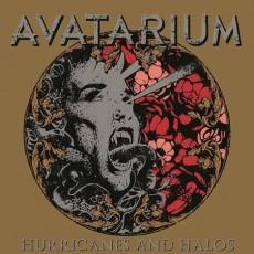 Avatarium_Hurricanes