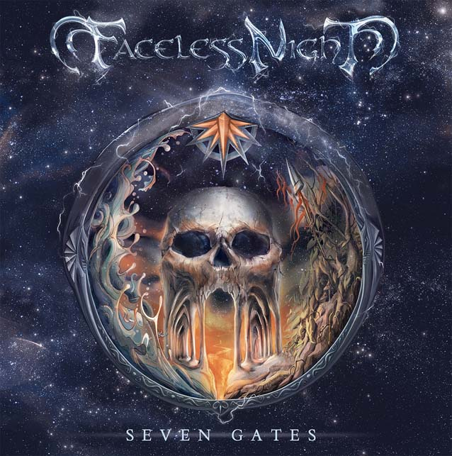 FacelessNight_cover_web