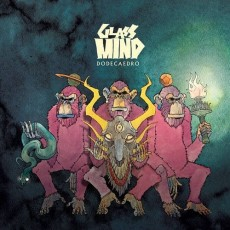 Glass-Mind-Dodecaedro-2017-320