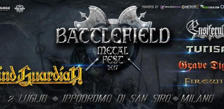 battlefield 2017