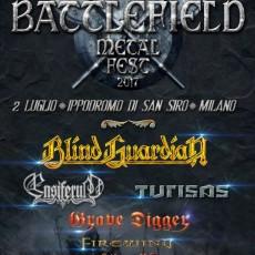 battlefield2017