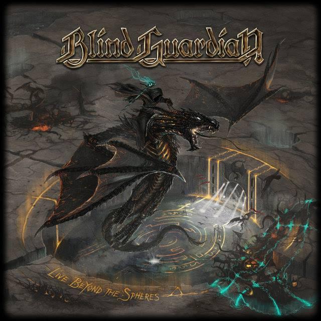 blindguardian2017