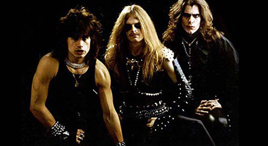 celtic frost 1