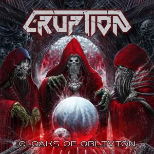 eruption_-_cloaks_of_oblivion
