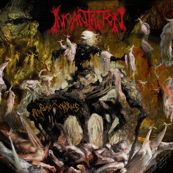 incantation2017