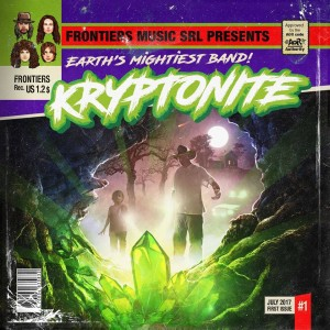 kryptonite2017 a