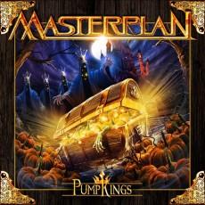 masterplan2017