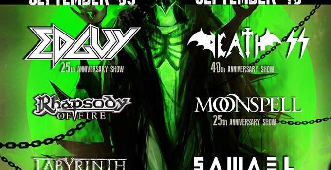 metalita festival