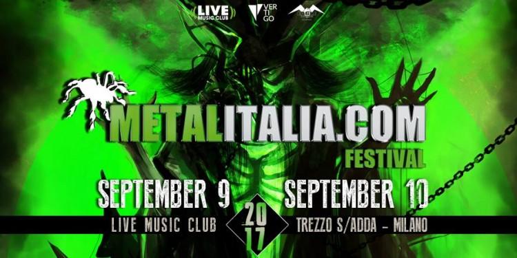 metalitaliafestival2017 banner