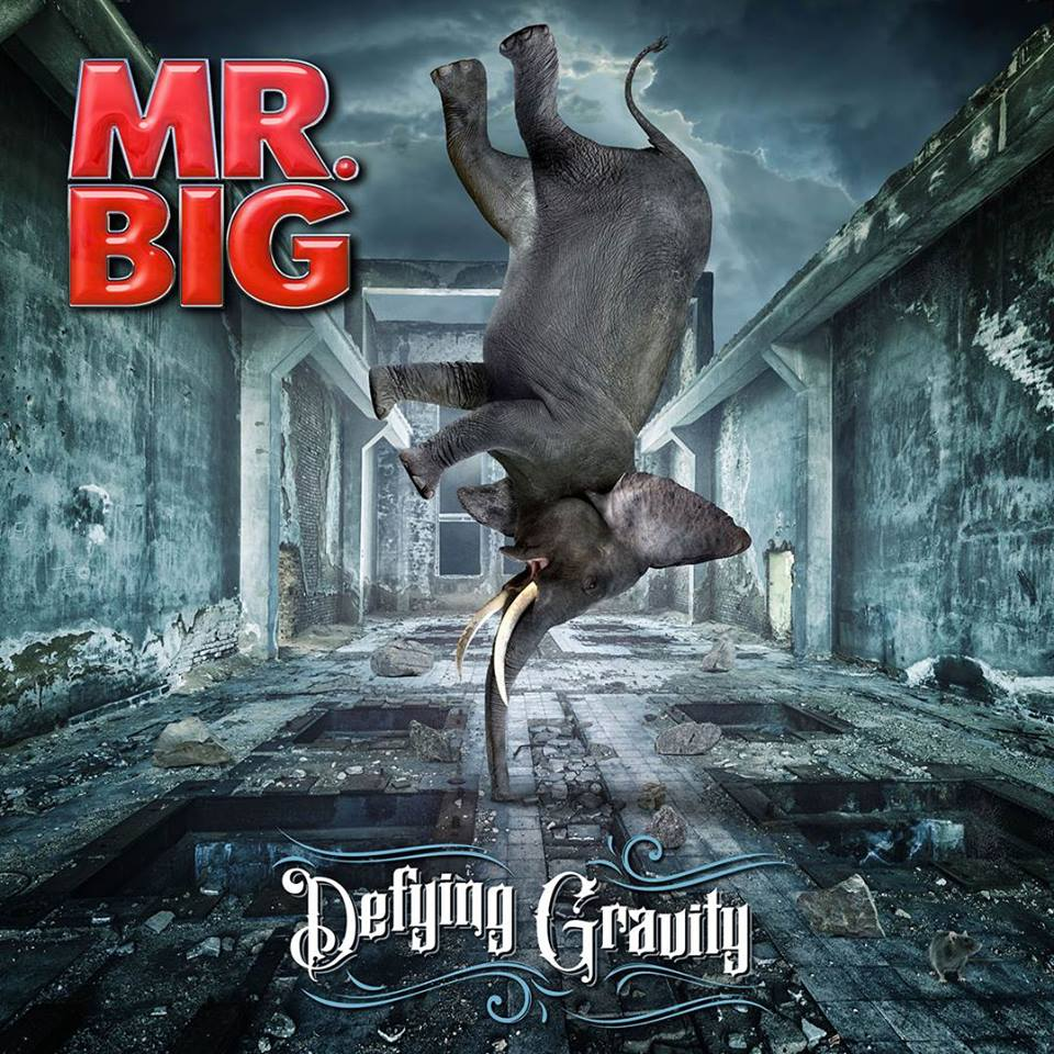 mrbigdefyinggravity