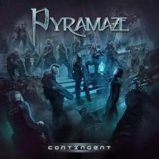 pyramaze 1