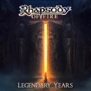 rhapsody immortals 2017