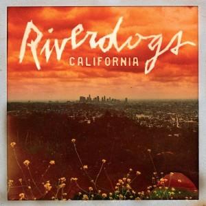 riverdogscaliforniacd
