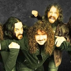 warcry2017