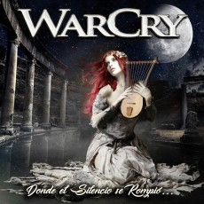 warcry2017 a