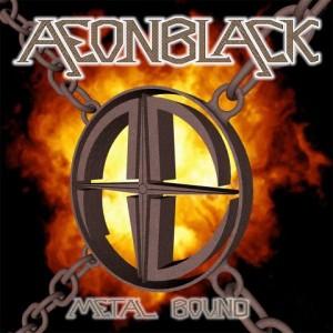 Aeonblack