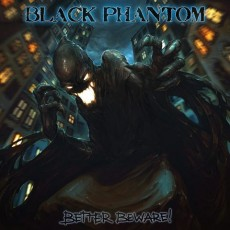 Black-Phantom-Better-Beware-500x480