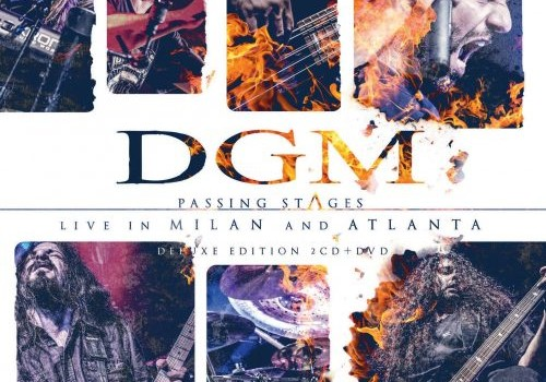 DGM-passing-stages-2017-500x500