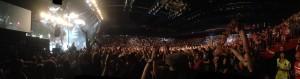 Deep Purple - the long goodbye tour